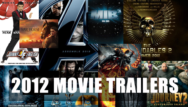 2012-MOVIE-TRAILERS1