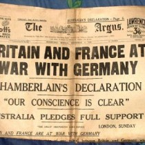 ww2-newspaper